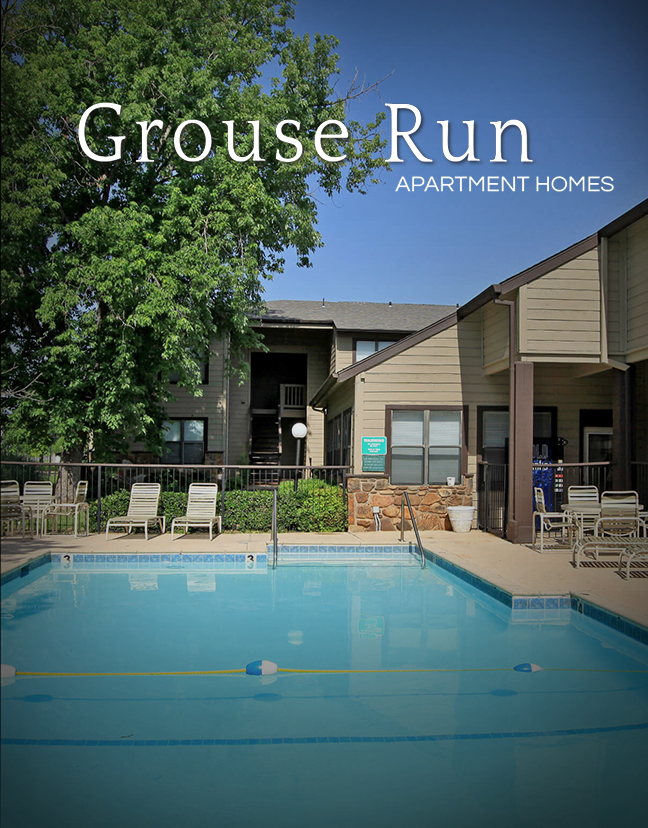 Grouse Run Ebrochure